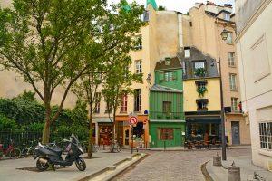 sorties-culture-Le-Quartier-latin-paris