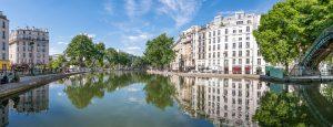 sorties-culture-Quai-de-Valmy-Canal-Saint-Martin-Paris